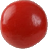 Jim Howle Clown Nose Tips - Round Size A